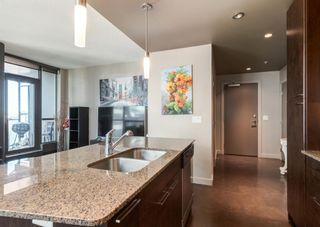 Photo 5: 504 220 12 Avenue SE in Calgary: Beltline Apartment for sale : MLS®# A1149545