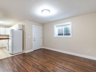 Photo 28: 2212 LORRAINE AVENUE in Coquitlam: Coquitlam East House for sale : MLS®# R2515302