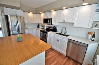 """Photo 13: 6723 WESTMOUNT Crescent in Prince George: Lafreniere House for sale in """"WESTGATE"""" (PG City South (Zone 74))  : MLS®# R2483645"""