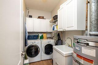 Photo 10: 12 4291 Quadra St in : SE Broadmead Row/Townhouse for sale (Saanich East)  : MLS®# 858272