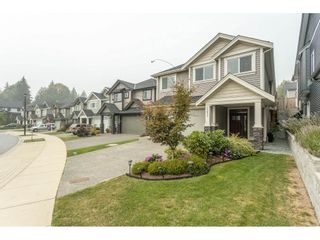 "Photo 2: 13673 230A Street in Maple Ridge: Silver Valley House for sale in ""CAMPTON GREEN"" : MLS®# R2497467"