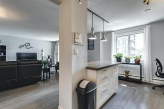Photo 9: 504 1311 15 Avenue SW in Calgary: Beltline Apartment for sale : MLS®# A1120728