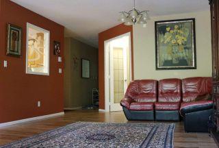 "Photo 1: 203 1132 DUFFERIN Street in Coquitlam: Eagle Ridge CQ Condo for sale in ""CREEKSIDE"" : MLS®# R2196163"