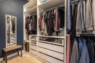 Photo 23: 111 Winterhaven Drive in Winnipeg: Residential for sale (2F)  : MLS®# 202020913