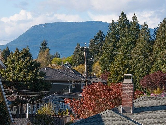 Photo 18: Photos: 3922 W 29TH Avenue in Vancouver: Dunbar House for sale (Vancouver West)  : MLS®# V1118807