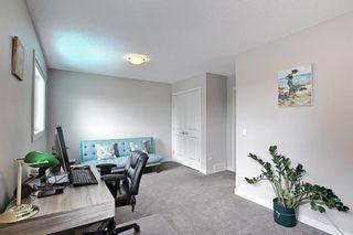 Photo 33: 2212 Mahogany Boulevard SE in Calgary: Mahogany Semi Detached for sale : MLS®# A1128779