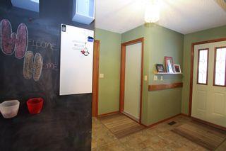 Photo 5: 19 Desjardins Drive in Winnipeg: South St Vital Single Family Detached for sale (South East Winnipeg)  : MLS®# 1501246