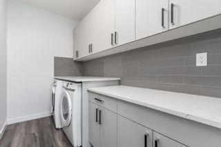 Photo 28:  in Edmonton: Zone 19 House Half Duplex for sale : MLS®# E4264114