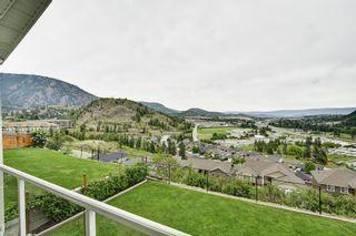 Photo 22: 1942 Upper Sundance Drive in West Kelowna: Shannon lake House for sale (Central Okanagan)  : MLS®# 10206962