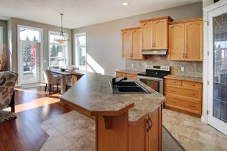 Photo 5: 464 400 Carriage Lane Crescent: Carstairs Detached for sale : MLS®# A1077655