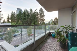 Photo 24: 206 3093 WINDSOR Gate in Coquitlam: New Horizons Condo for sale : MLS®# R2624700