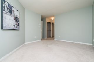 """Photo 13: 212 22150 48 Avenue in Langley: Murrayville Condo for sale in """"Eaglecrest"""" : MLS®# R2508991"""