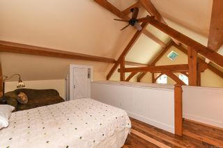 Photo 72: 410 Ships Point Rd in : CV Union Bay/Fanny Bay House for sale (Comox Valley)  : MLS®# 882670