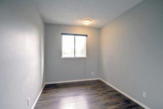 Photo 26: 425 40 Street NE in Calgary: Marlborough Row/Townhouse for sale : MLS®# A1147750