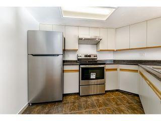 "Photo 7: 410 2925 GLEN Drive in Coquitlam: North Coquitlam Condo for sale in ""GLENBOROUGH"" : MLS®# R2431545"