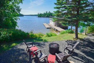 Photo 18: 11 Welcome Channel in South of Kenora: House for sale : MLS®# TB212413