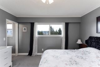 Photo 25: 1755 WESTERN Drive in Port Coquitlam: Mary Hill House for sale : MLS®# R2556124