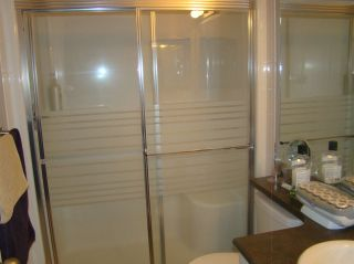 Photo 32: 134 99 WESTERRA Manor: Stony Plain Condo for sale : MLS®# E4224884