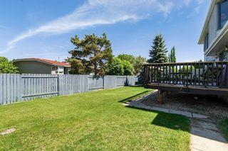 Photo 48: 10128 160 Avenue in Edmonton: Zone 27 House for sale : MLS®# E4247590