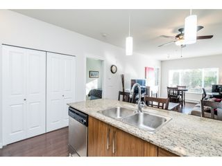 """Photo 17: 119 2943 NELSON Place in Abbotsford: Central Abbotsford Condo for sale in """"Edgebrook"""" : MLS®# R2543514"""