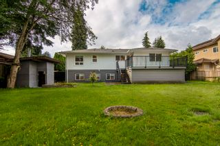 Photo 33: 12935 107A Avenue in Surrey: Whalley House for sale (North Surrey)  : MLS®# R2614505