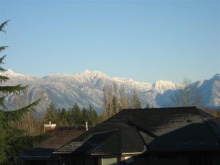 Photo 20: 21559 86 court in Langley: Walnut Grove House for sale : MLS®# R2137597