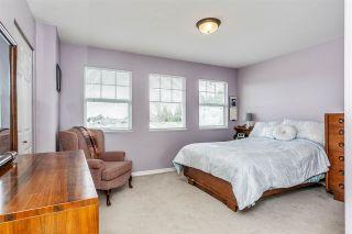 "Photo 15: 4 6518 121 Street in Surrey: West Newton Townhouse for sale in ""Hatfield Park Estates"" : MLS®# R2560204"