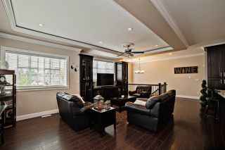 Photo 6: 8656 MAYNARD Terrace in Mission: Mission BC House for sale : MLS®# R2191491