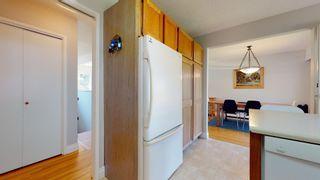 "Photo 12: 2363 THE BOULEVARD in Squamish: Garibaldi Highlands House for sale in ""Garibaldi Highlands"" : MLS®# R2602086"