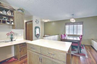 Photo 12: 120 Costa Mesa Close NE in Calgary: Monterey Park Detached for sale : MLS®# A1137993