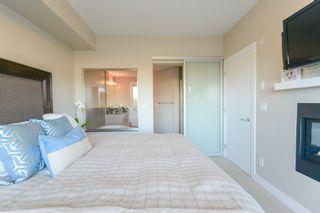 """Photo 7: 111 10033 RIVER Drive in Richmond: Bridgeport RI Condo for sale in """"PARC RIVIERA"""" : MLS®# R2208996"""