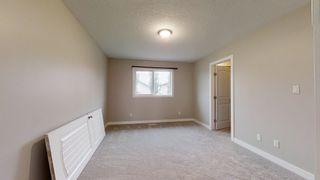 Photo 40: 13521 162A Avenue in Edmonton: Zone 27 House for sale : MLS®# E4254958