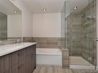 Photo 14: 403 7182 West Saanich Rd in BRENTWOOD BAY: CS Brentwood Bay Condo for sale (Central Saanich)  : MLS®# 703045