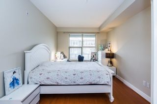 """Photo 8: 303 6268 EAGLES Drive in Vancouver: University VW Condo for sale in """"CLEMENTS GREEN"""" (Vancouver West)  : MLS®# R2572798"""