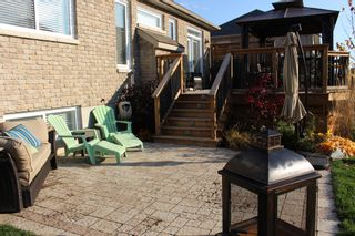 Photo 40: 1287 Alder Rd in Cobourg: House for sale : MLS®# 230511