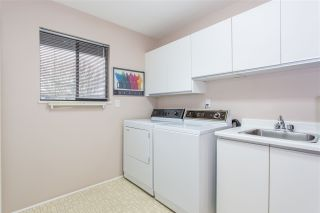 Photo 11: 6511 WHITEOAK Drive in Richmond: Woodwards House for sale : MLS®# R2354133
