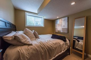 Photo 35: 11509 TUSCANY BV NW in Calgary: Tuscany House for sale : MLS®# C4256741