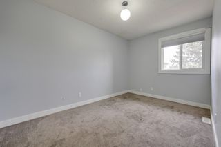 Photo 29: #3, 8115 144 Ave NW: Edmonton Townhouse for sale : MLS®# E4235047