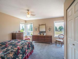 Photo 25: 6212 Siros Pl in : Na North Nanaimo House for sale (Nanaimo)  : MLS®# 881738