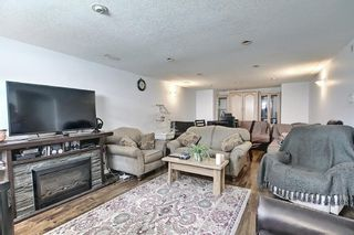 Photo 23: 150 Holly Street NW in Calgary: Highwood Detached for sale : MLS®# A1096682