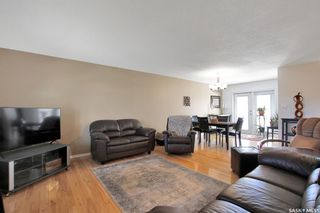 Photo 3: 714 McIntosh Street North in Regina: Walsh Acres Residential for sale : MLS®# SK849801