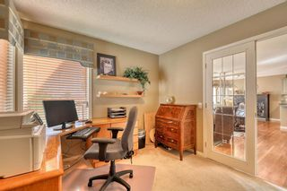 Photo 21: 59 CRANWELL Close SE in Calgary: Cranston Detached for sale : MLS®# A1019826