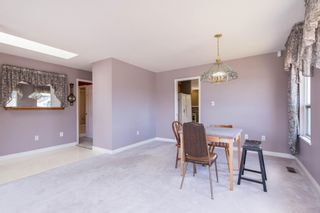 """Photo 12: 32286 SLOCAN Place in Abbotsford: Abbotsford West House for sale in """"Fairfield"""" : MLS®# R2596465"""