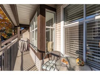 """Photo 27: 103 12099 237 Street in Maple Ridge: East Central Townhouse for sale in """"Gabriola"""" : MLS®# R2624710"""