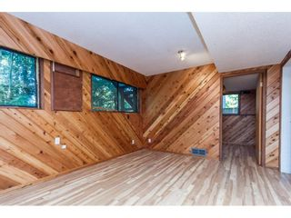Photo 13: 1349 TERRACE Avenue in North Vancouver: Capilano NV House for sale : MLS®# R2092502