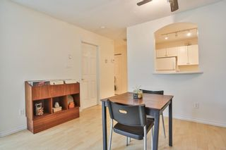 """Photo 7: 102 3628 RAE Avenue in Vancouver: Collingwood VE Condo for sale in """"RAINTREE GARDENS"""" (Vancouver East)  : MLS®# V1129612"""