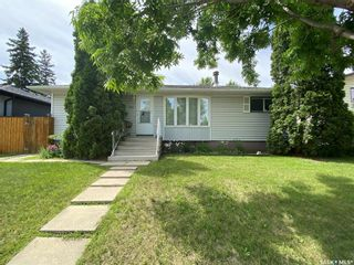 Photo 33: 2426 Clarence Avenue South in Saskatoon: Avalon Residential for sale : MLS®# SK868277