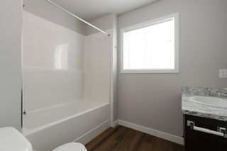 Photo 14: 112 Alderwood Drive: Fort McMurray Row/Townhouse for sale : MLS®# A1062223