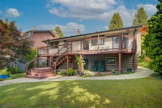 Photo 27: 7515 WRIGHT STREET in Burnaby: East Burnaby House for sale (Burnaby East)  : MLS®# R2619144