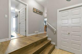 Photo 4: 17 STOUT Place: Leduc House for sale : MLS®# E4263566